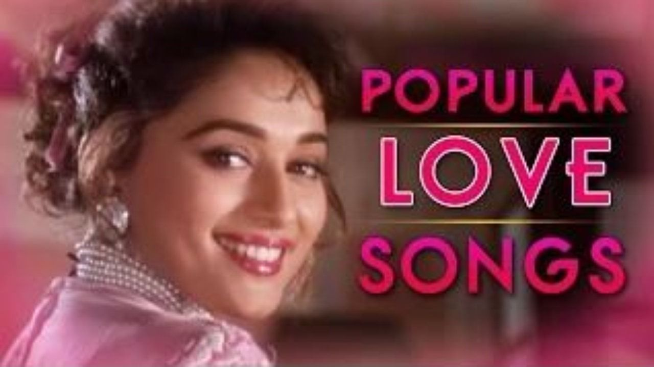 Old Hindi Songs & Purane Gane,Free Mobile App Get it on your mobile device  by just 1 Click | Romantic love song, Hindi old songs, Old song lyrics