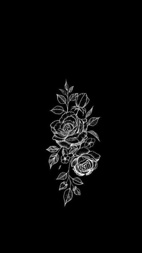 Download 450+ Wallpaper Tumblr Negro HD Paling Keren