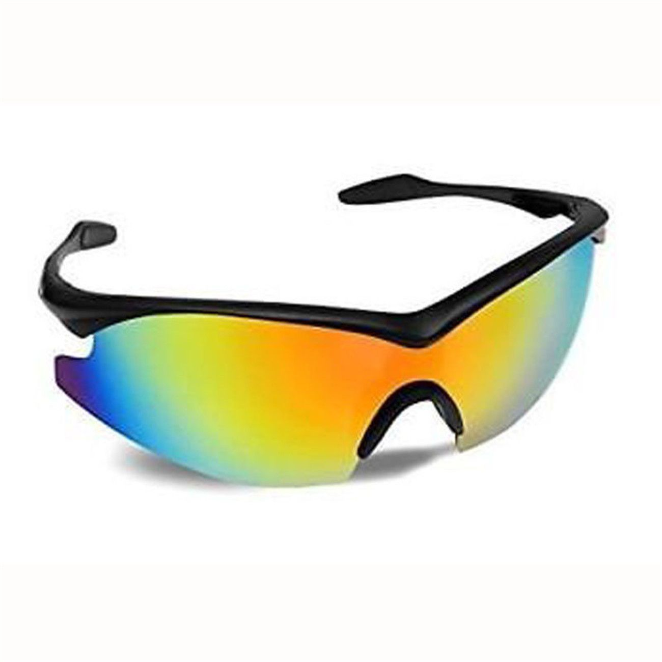 Sunglasses Clothing, Shoes, Accessories Glasses, Sports