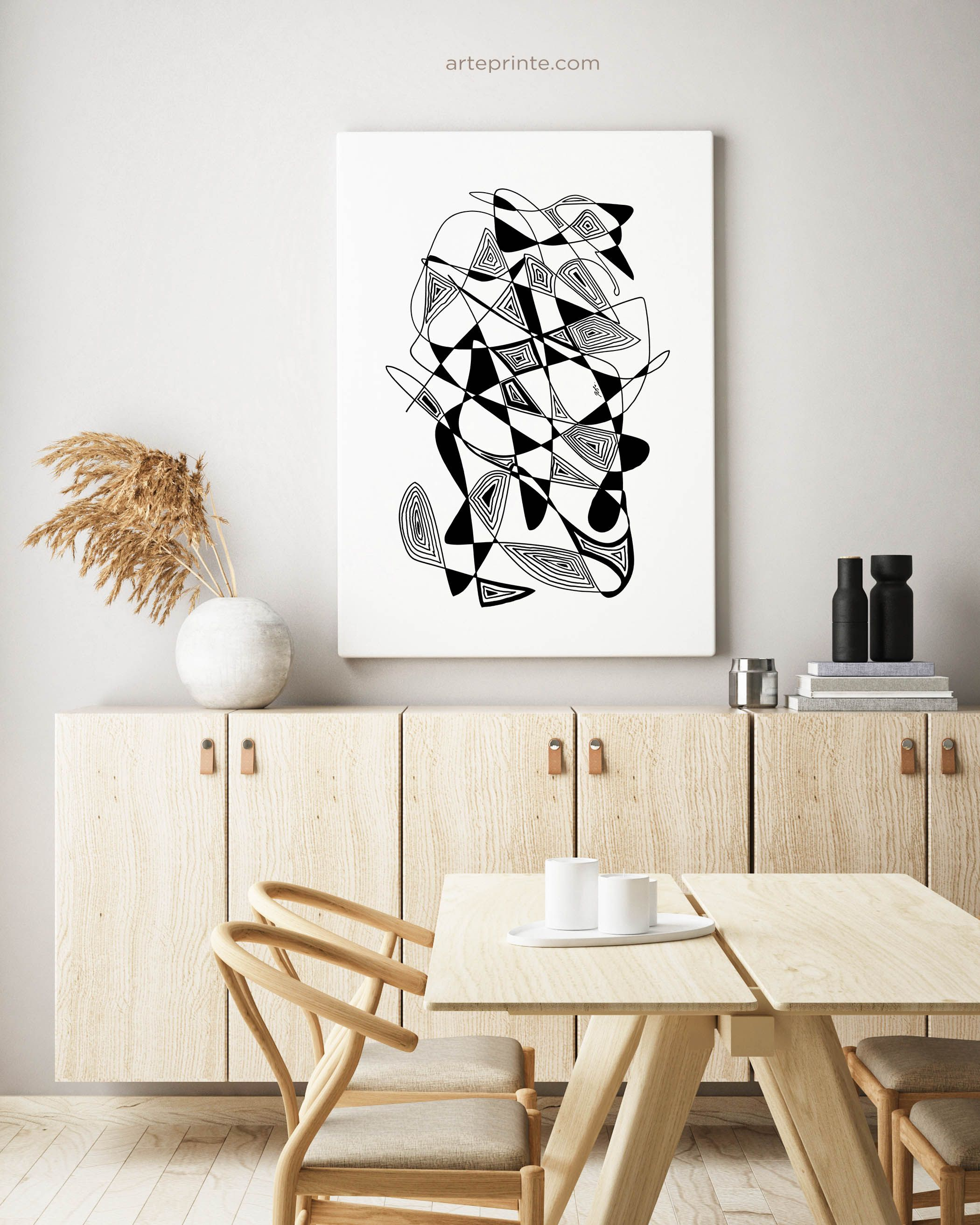 Abstract Art Diy Print Abstract Lines Abstract Shapes Modern Line Art Black And White Art Minimalist Scandi Wall Art Printable Files In 2020 Diy Prints White Art Abstract Lines