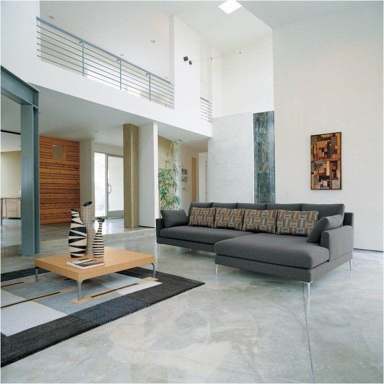 40 Stunning And Clean White Marble Floor Living Room Design Decorecord White Marble Floor Grey Marble Floor Floor Design