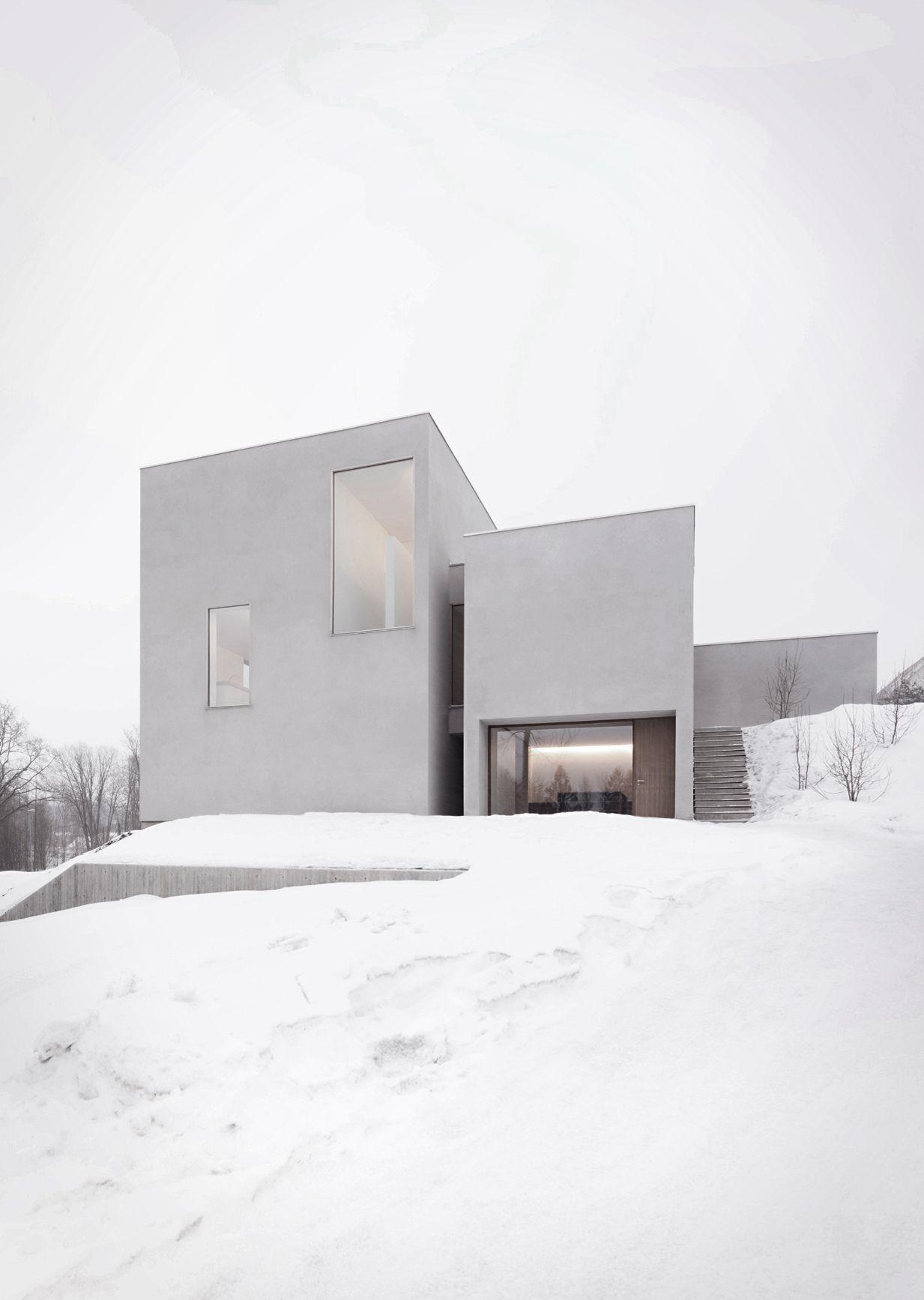 Einfaches hausdesign hd scarflove  great outdoors  pinterest  architektur