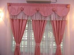 Kening Langsir Google Search Curtain Designs Ideas Curtains Ms Kitchens