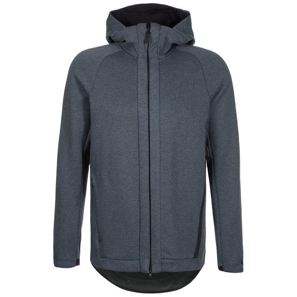Nike Sportswear Tech Fleece Kapuzenjacke Herren