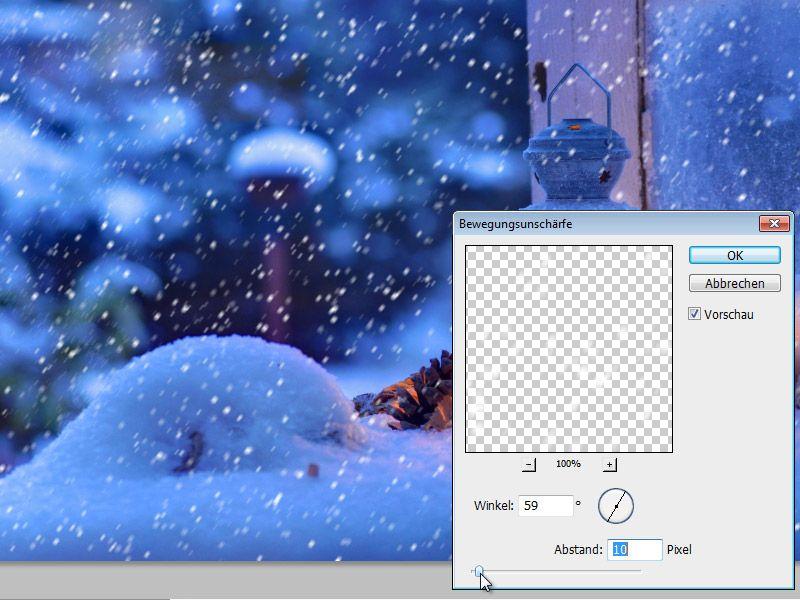 VanDerLee Photoshop Plug Ins FOSI