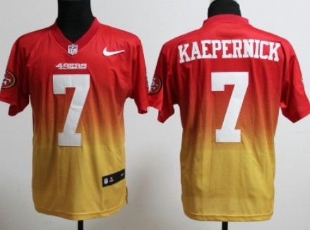 ae07a86a4 low cost women 2012 new nfl jerseys san francisco 49ers colin kaepernick 7  white jerseys 98b62 7417a