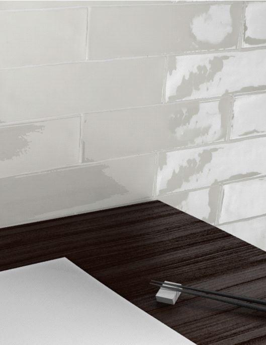 Mayolica - Stone & Tile Studio - Brisbane | Tiles | Pinterest ...