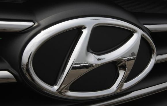 Hyundai Kia To Triple Range Of Green Cars By 2020 Fuel Efficient