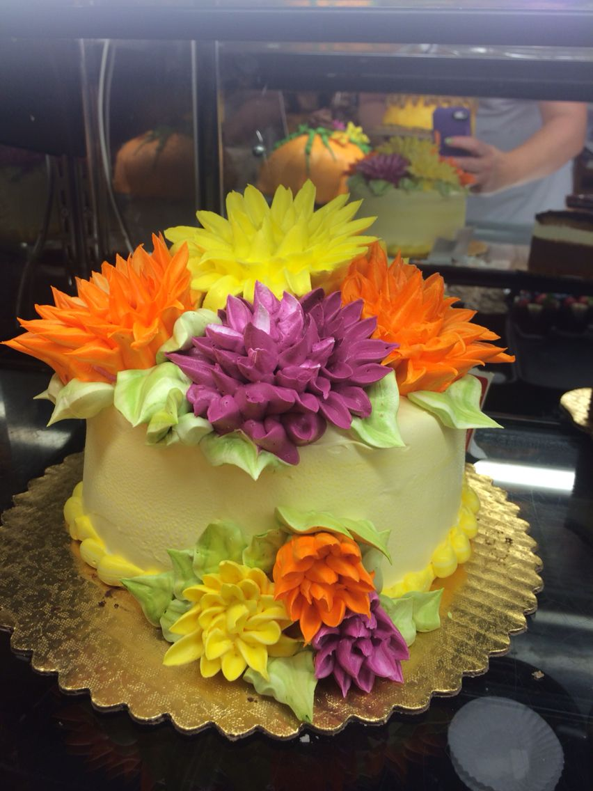 Super Beautiful Fall Harvest Cake Made By Fred Meyer Bakery Cake Funny Birthday Cards Online Inifofree Goldxyz