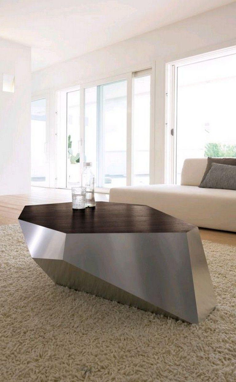 10 Easy To Build Diy Unique Coffee Tables Unique Diy Diyuniquecoffeetables Ideas Uniqueco Furniture Design Coffee Table Design Modern Futuristic Furniture [ 1245 x 768 Pixel ]