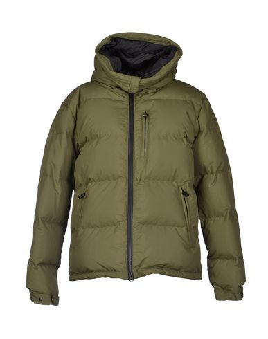 the best attitude fe0f1 60545 I found this great ASPESI NORD Down jacket for $398 on yoox ...