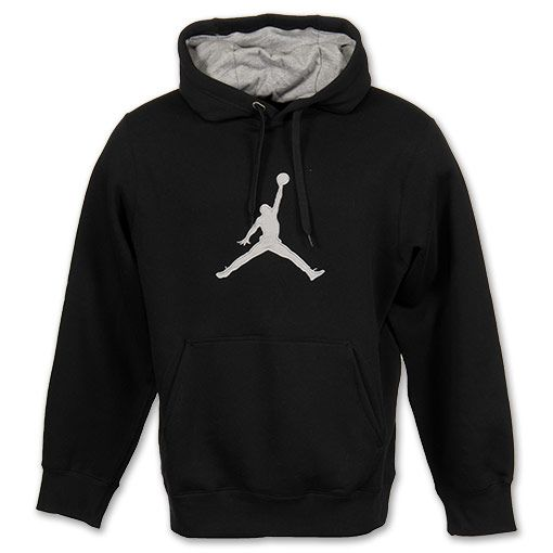 bda30e103f5c michael jordan hoodies for men - Bing Images