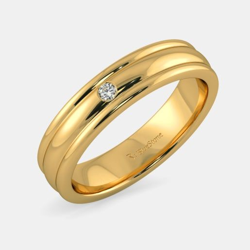 Gents Diamond Ring Images Mens Diamond Ring Designs Diamond Ring For Male With Price Mens Ring Designs I Mens Gold Rings Engagement Rings For Men Rings For Men