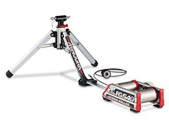 Minoura Fg 540 Hybrid Roller Review Bike Rollers Bike Trainer