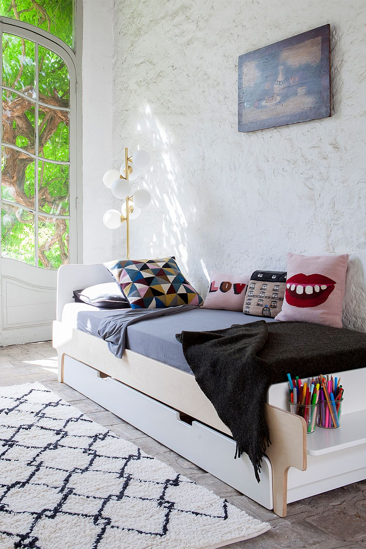 Pin On Modern Kids Bedroom