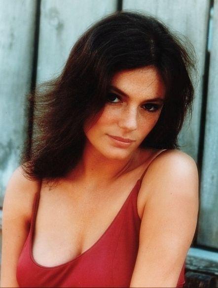 Leaked Jacqueline Bisset nude (49 fotos) Hacked, iCloud, braless