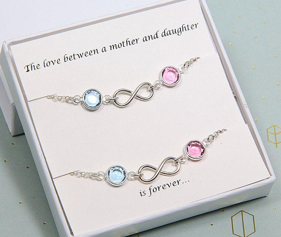 Mom Charm bead for Bracelet pendant Mother Mother/'s day gift present