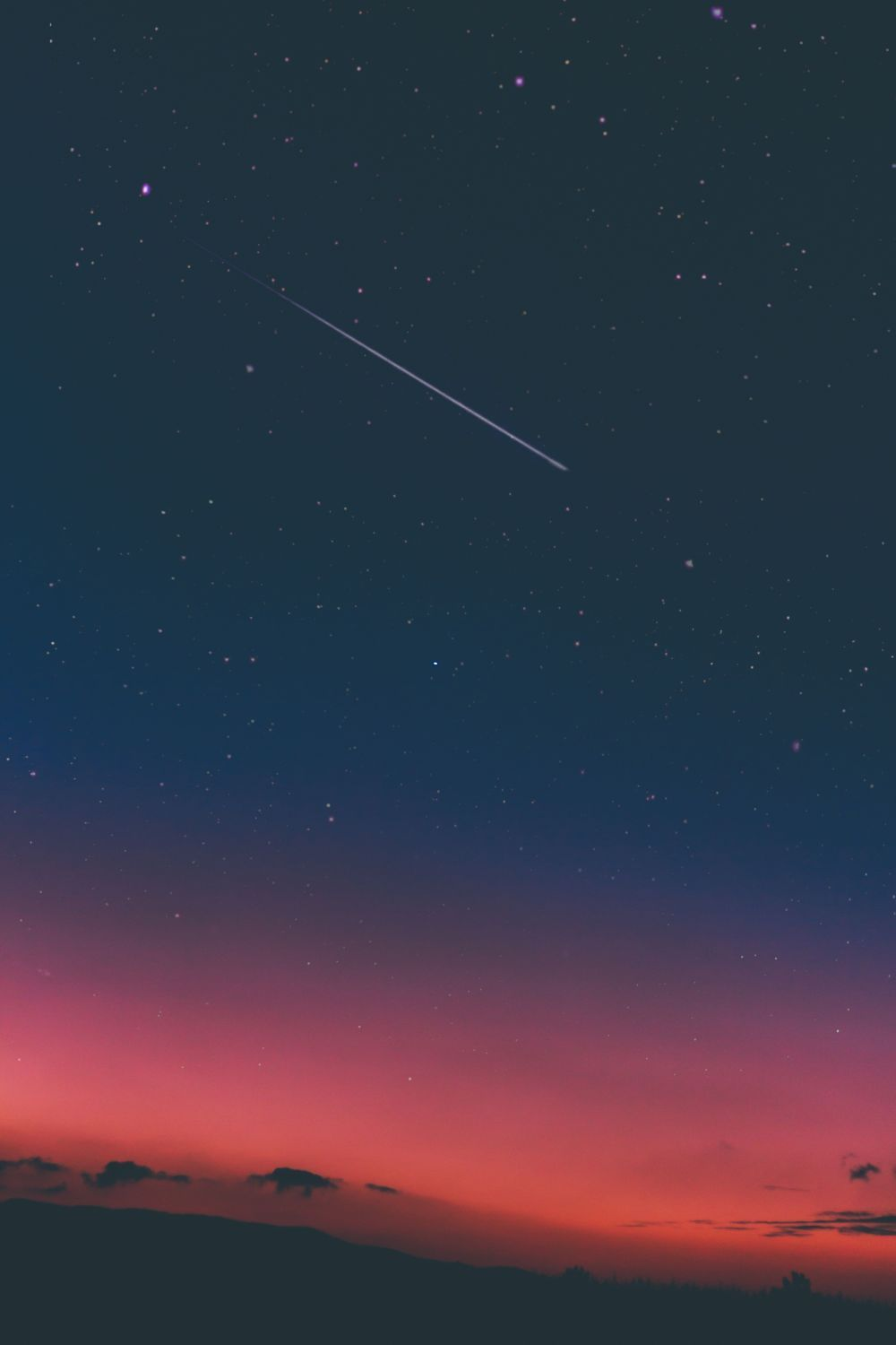 nice aesthetic wallpaper Star wallpaper, Background