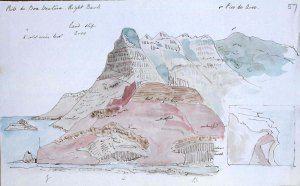 Historia de la geología del diluvio (II): siglo XVIII-actualidad | La Ciencia y sus Demonios