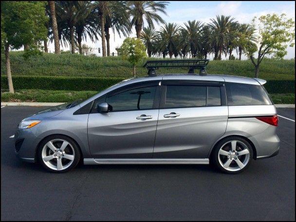 Mazda 5 Wheels 5th Wheels Wheels And Tires