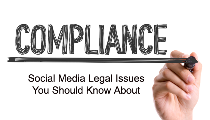 Does Your Company Have A Social Media Policy? Social