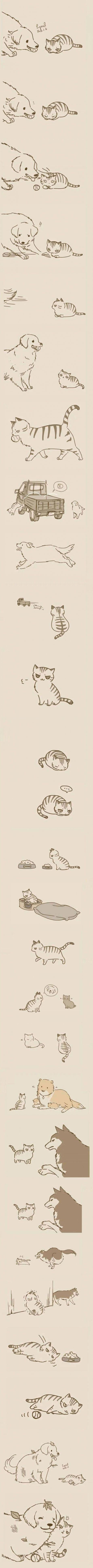 It's cute *image not mine*