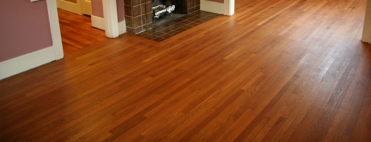 Park Art|My WordPress Blog_Best Indoor Slippers For Hardwood Floors