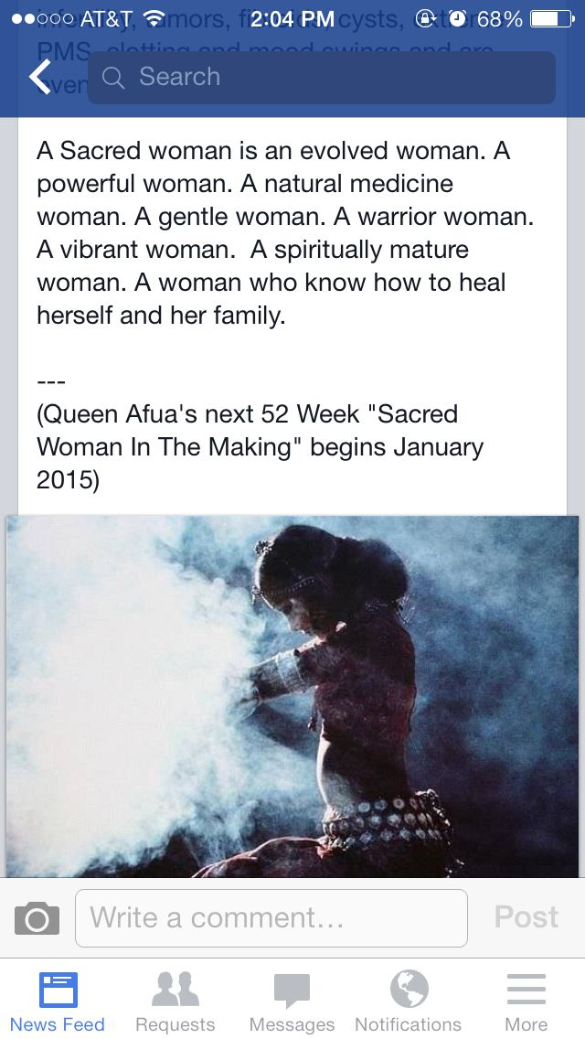 sacred woman series by queen afua gearing up for change gearing up meaning gearing up destiny 2