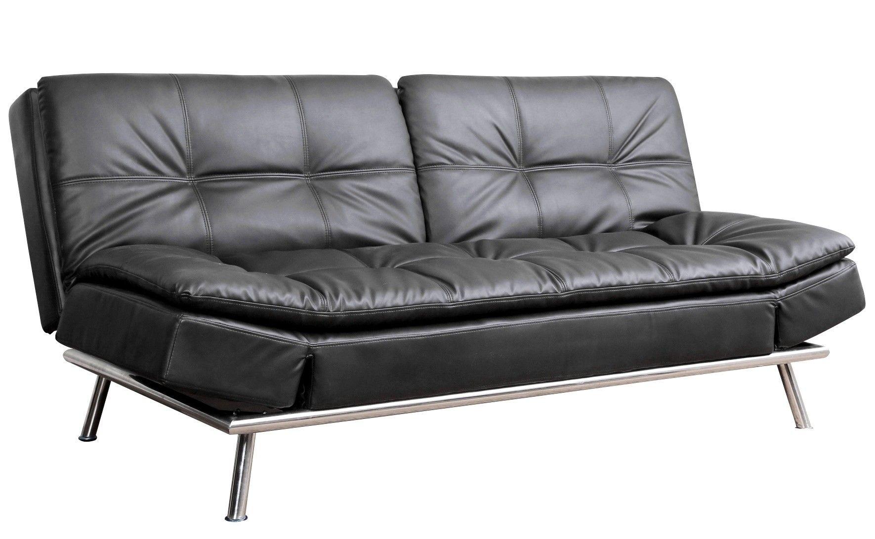 Fine Chandler Euro Sleeper Loveseat Products Sofa Sleeper Forskolin Free Trial Chair Design Images Forskolin Free Trialorg