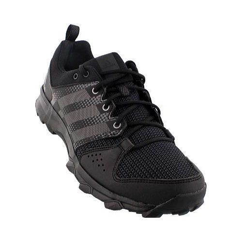 adidas lightweight trail shoes