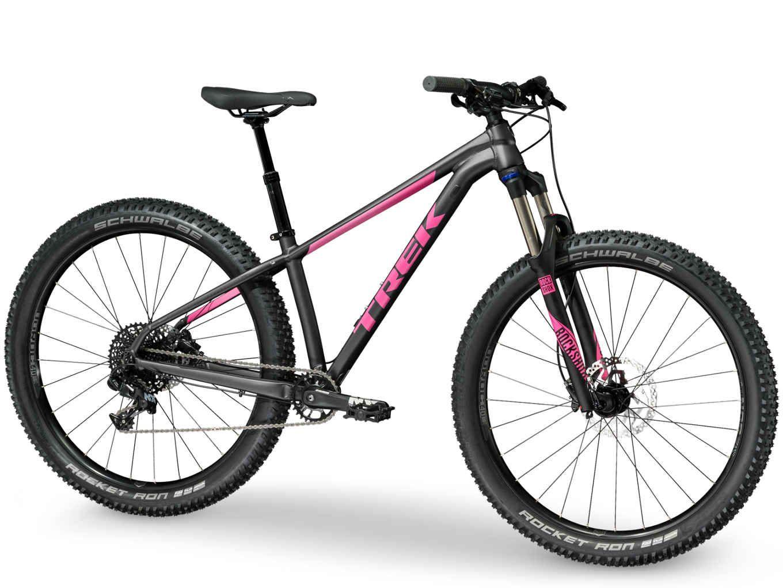 Roscoe 8 Women S Trek Bikes Trek Bikes Bike Roscoe