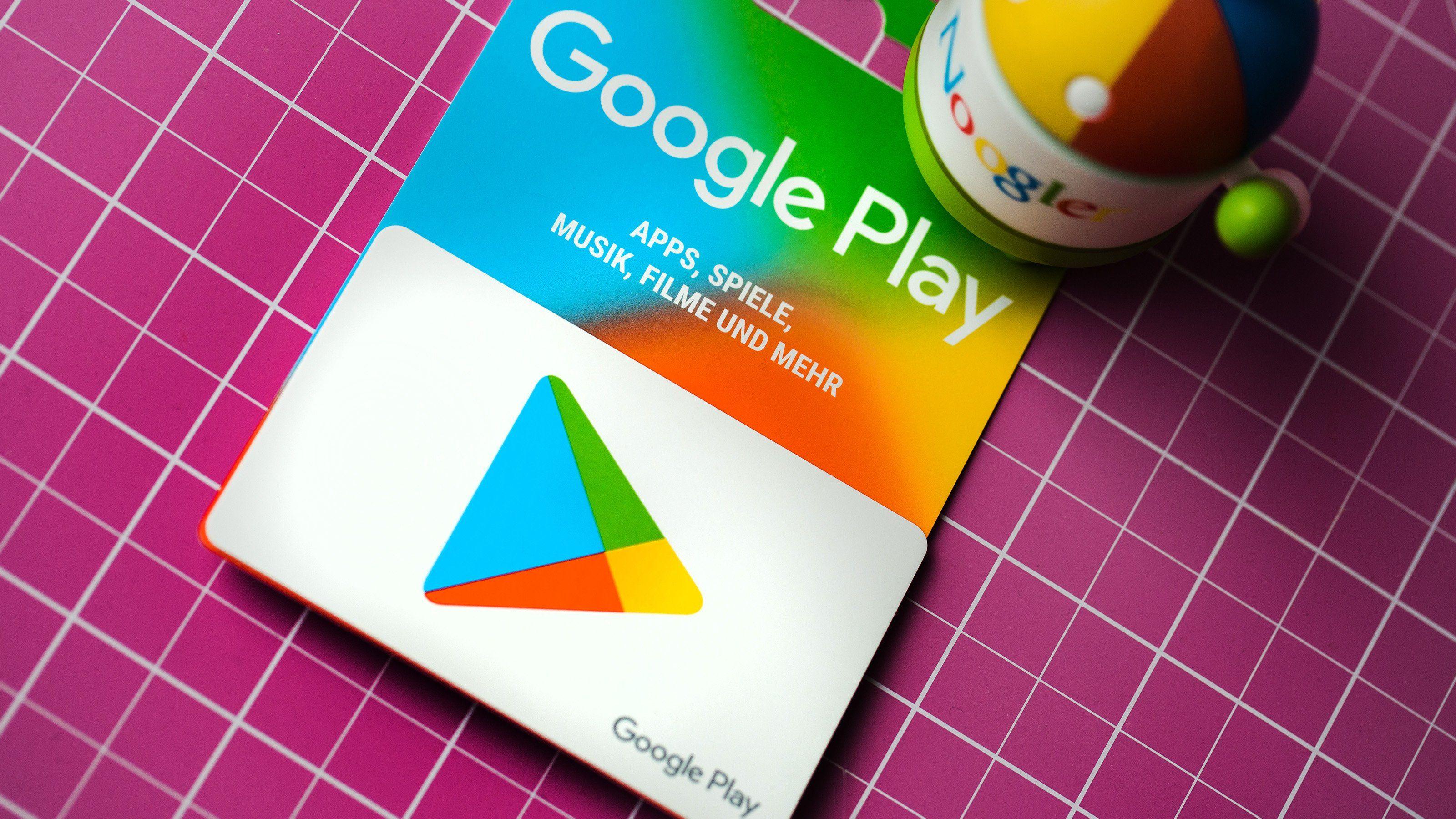 Google Play Store Funktioniert Nicht Das Hilft Gegen Probleme Google Play Apps Fur Android Apps