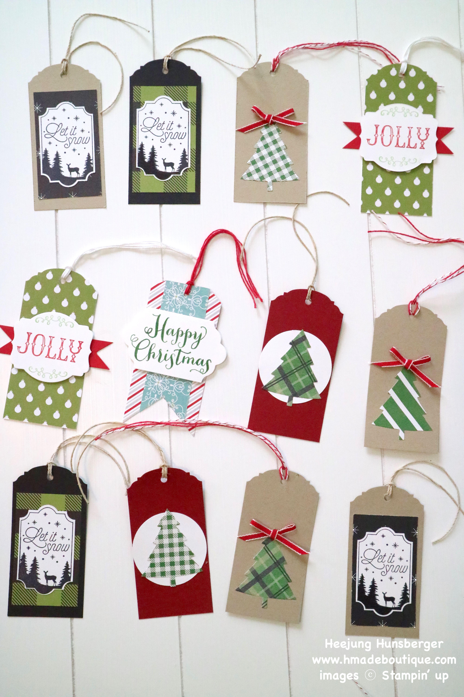 Christmas Gift Tags Pinterest.Christmas Gift Tags Christmas Tags Pinterest Christmas