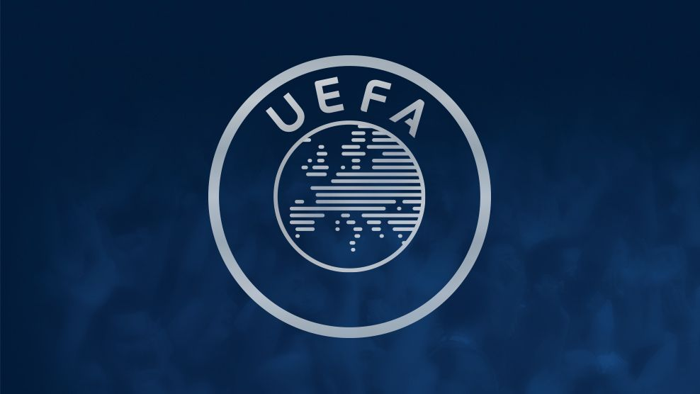 UEFA 'to introduce new 32-team competition from 2021 ...