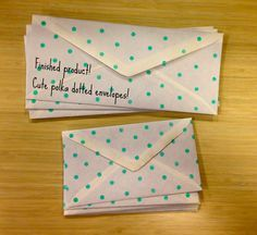 Decorate Mailing Envelope Google Search