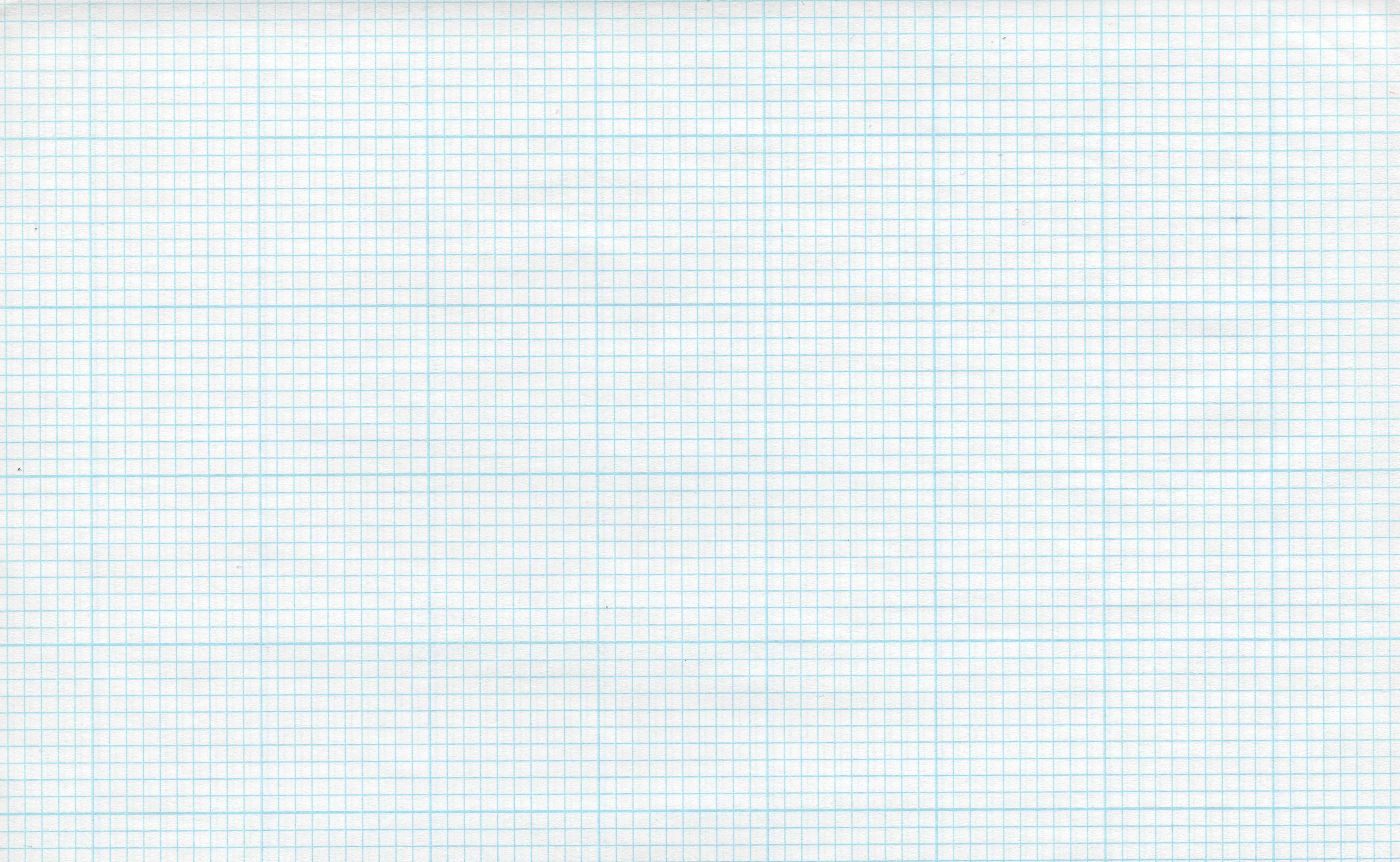 graph paper by