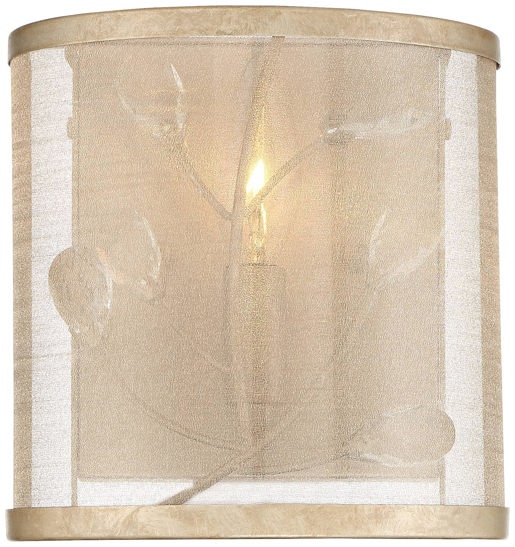 Bath wall sconces small wall sconces pinterest wall sconces