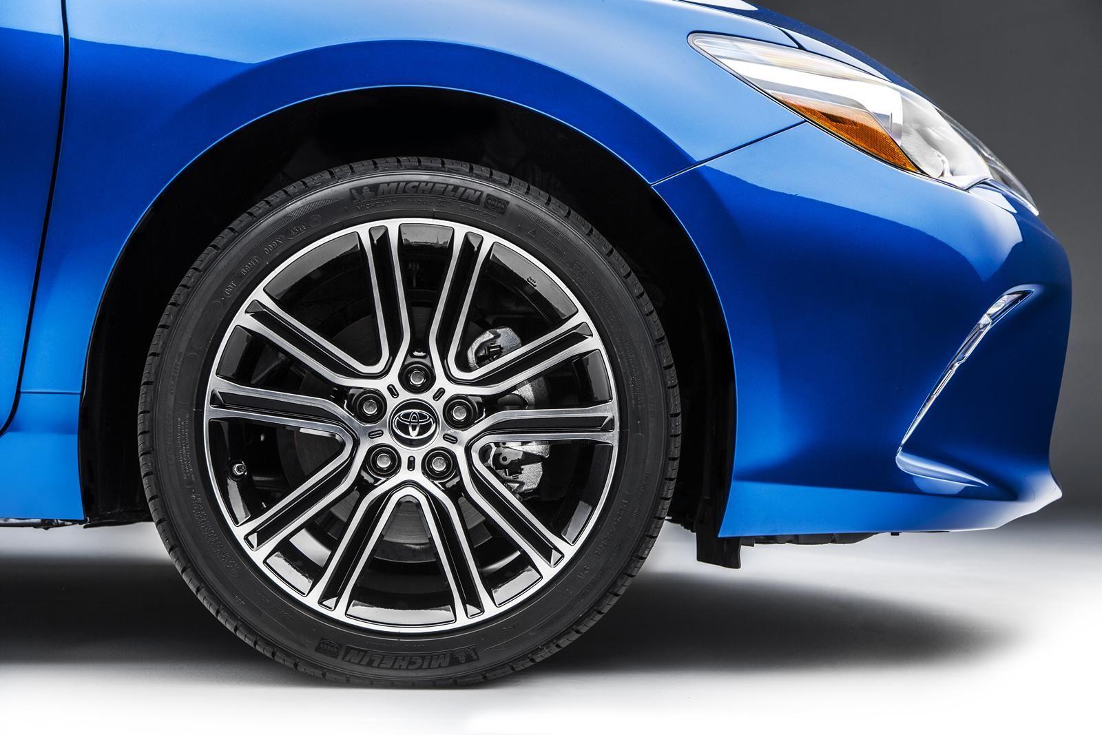 Pin on 2015 Toyota Corolla