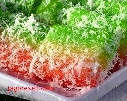 Resep Ongol Ongol Singkong Legit Jagoresep Com Cooking Recipes Food Recipes