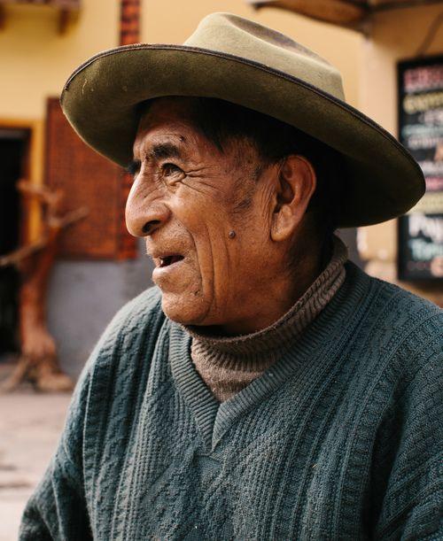 Peru3.jpg
