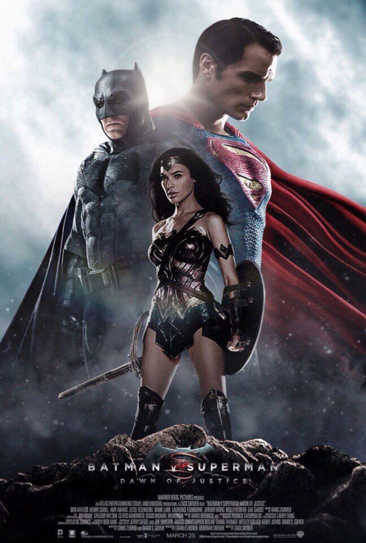 batman vs superman dawn of justice stream deutsch