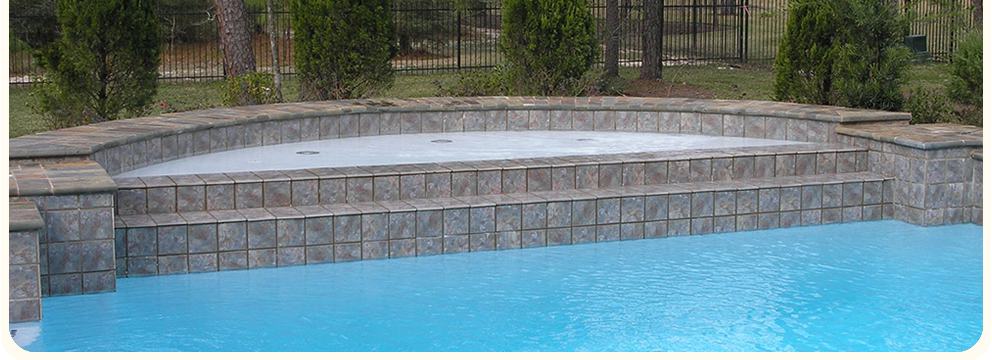 Master tile pool tile coping decking tilemaryland pool master tile pool tile coping decking tilemaryland ppazfo