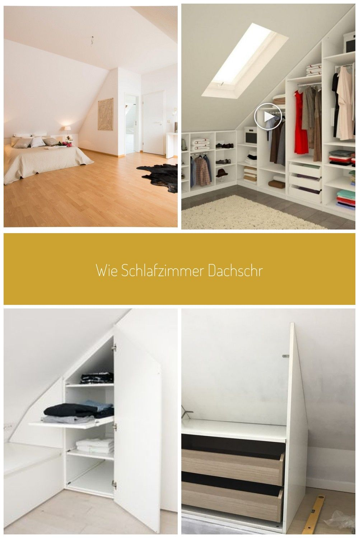 Wie Schlafzimmer Dachschrage Couch Ihren Gewinn Steigern Kann! Schlafzimmer Ideen