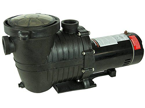 Pool Pump Replacement Parts Pools Hot Tubs Amp Supplies