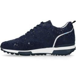 Reduced high top sneaker & sneaker boots for women