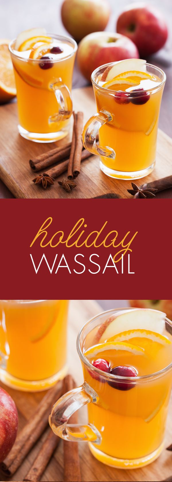 Shop By Category Ebay Wassail Holiday Drinks Holiday Recipes