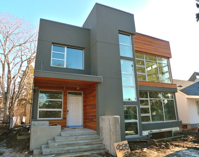 Windsor Park Modern Windows Good Home Ideas Pinterest