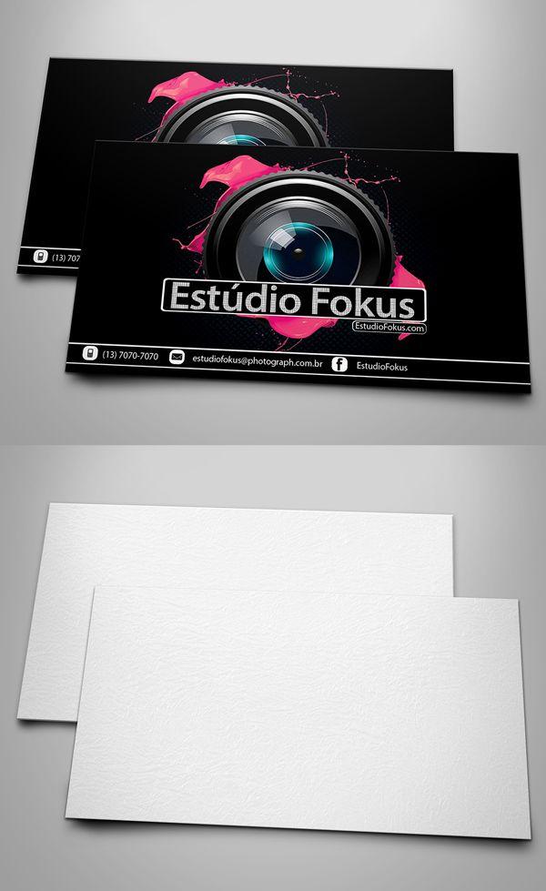 Creative Business Card Mockup PSD Mockup Templates For Designers - Business card mockup template