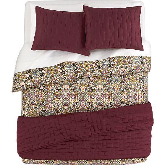 Lucia Full Queen Duvet Cover Bedroom Duvet Bed Decor Luxury Bedding