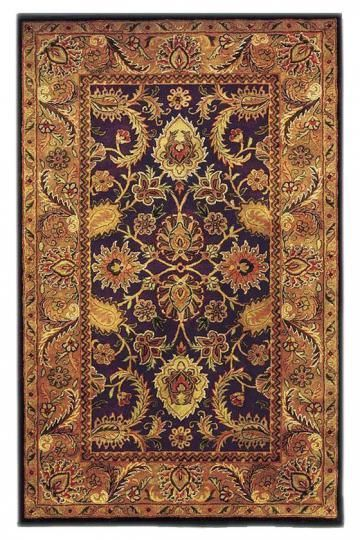 Regal Area Rug Hdcrugs Homedecorators Com Area Rugs Purple Area Rugs Rugs